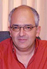 Лечение рака легких в Израиле с профессором Офером Меримским