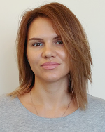 Анастасия Розенбаум