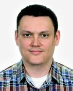 Андрей Соломонов