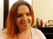 Молодую киевлянку излечили от меланомы в Израиле