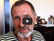 Как спасли пациента на четвертой стадии рака в Израиле
