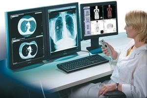 Рентгенография и интервенционная радиология в Израиле