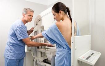 Одноразовое облучение при раке груди в Израиле