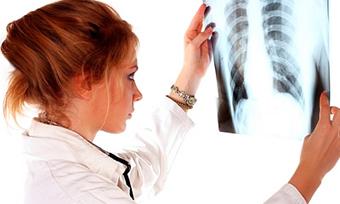 Тест Oncotype DX Breast: диагностика рака молочной железы в Израиле