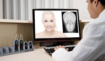 Успешная трансплантация искусственно выращенной лицевой кости в Израиле