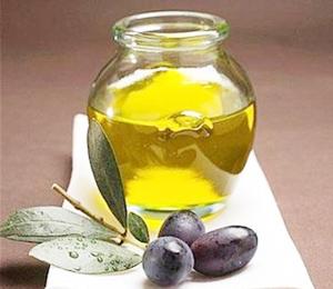 Природная защита от инфаркта – оливковое масло и зеленый чай