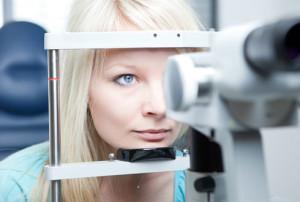 Симптомы глазных заболеваний - офтальмология в Израиле