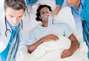 Лечение затрудненного дыхания в Израиле