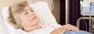 Израильский подход к лечению метастазов в кости