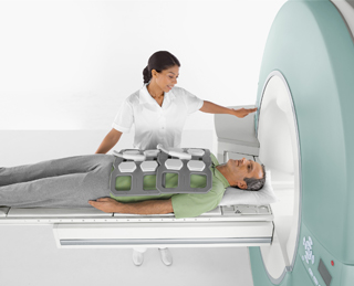 Новый метод лечения рака в Израиле в медицинском центре Imedical