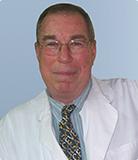 Онколог Йосеф Бренер. Лечение рака в Израиле.