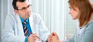 Гистология - диагностика в Израиле