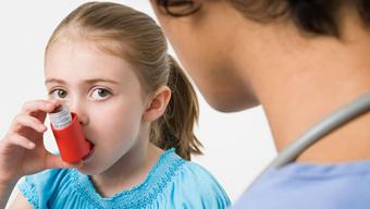 Лечение бронхиальной астмы в Израиле