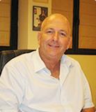 Онкогематолог Амос Торен. Пересадка костного мозга в Израиле.