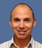 Отоларинголог Ари Диро. Эндоскопия головы и шеи в Израиле.