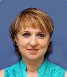 Кардиолог Белла Койфман. Лечение заболеваний сердца в Израиле.