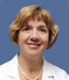 Радиолог Диана Мацеевски. Лечение рака груди и онкогинекологических заболеваний в Израиле.