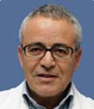 Радиолог Элияху Гез. Лучевая терапия в Израиле.
