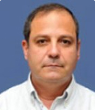 ЛОР-врач Илан Корен. Эндоскопическая хирургия носа в Израиле.