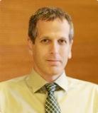 ЛОР-хирург Йонатан Лахав. Эндоскопическая хирургия в Израиле.
