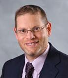 Уролог Мейер Давид Гершбаум. Робото-лапароскопическая хирургия в Израиле.