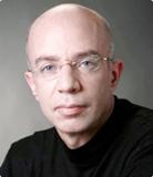 Пластический хирург Рам Сильфен