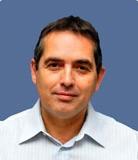 ЛОР-хирург Рой Ландсберг. Эндоскопическая оториноларингология в Израиле.