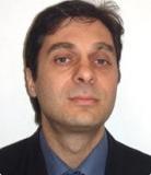 Онкоуролог Андрей Наду. Лапароскопическая хирургия в Израиле.