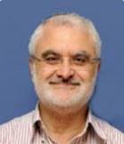 Профессор Бернард Белассен. Кардиология в Израиле.