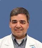 Нефролог Шварц Дорон. Лечение рака почек в Израиле.