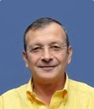 Ортопед Эльханан Лугер. Хирургия стопы и лодыжки в Израиле.