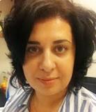 Онколог Элла Теппер. Лечение рака молочной железы в Израиле.