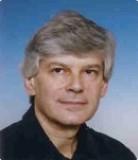 Гастроэнтеролог Санто Эрвин. Инвазивная эндоскопия в Израиле.