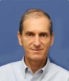 Профессор Гади Керен. Кардиология в Израиле.