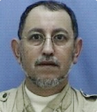 Онкогинеколог Гили Бен Барух. Лечение эндометриоза в Израиле.