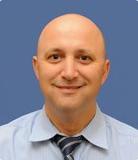 Невролог Хен Халеви. Постинсультная реабилитация в Израиле.