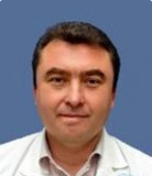 Офтальмолог Игаль Лейбович. Окулопластика в Израиле.