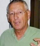 Пульмонолог Иссахар Бен-Дов. Лечение рака легких в Израиле.