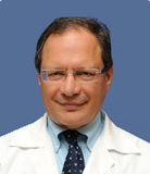 Онкохирург Йозеф Клаузнер. Онкология в Израиле.