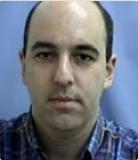 Миха Баум. Экстракорпоральное оплодотворение в Израиле.