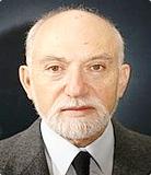 Пластический хирург Рафаэль Шафир. Лечение рака кожи в Израиле.