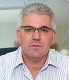 Ортопед Изхар Флюман. Спинальная хирургия в Израиле.