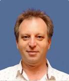 Генетик Юваль Ярон. Пренатальная генетическая диагностика в Израиле.