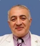 Онкоуролог Юза Хен. Лечение сексуальных дисфункций в Израиле.