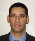 Онкоуролог Зоар Дотан. Эндоскопическая хирургия в Израиле.
