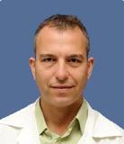 Нейрохирург Цви Лидар. Хирургия позвоночника в Израиле.