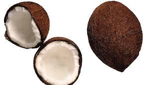 Кокосовое масло против рака толстого кишечника
