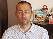 В израильском медицинском центре Imedical вылечили пациента с четвертой стадией рака легких!