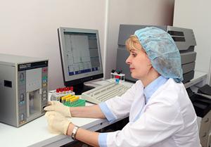 Лейкозы - Онкогематология в Израиле