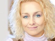 Успешное лечение трижды негативного рака груди, 3-я стадия